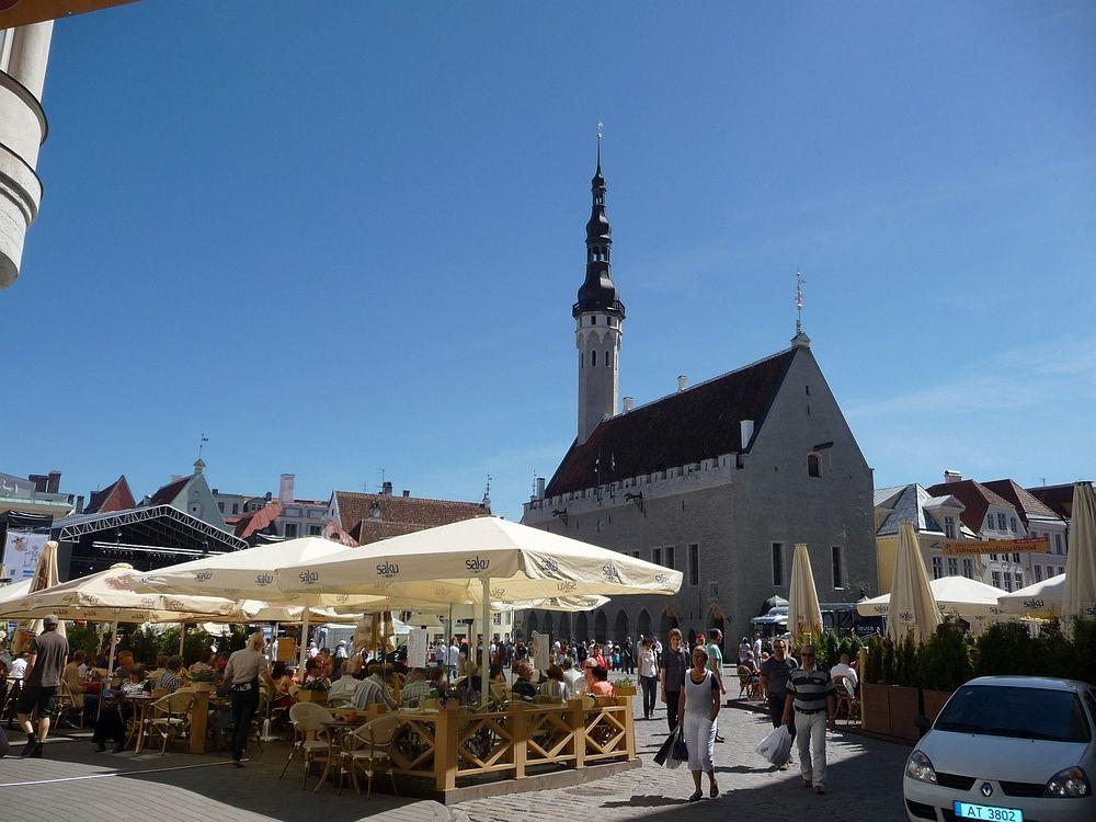 sized_Tallinn_2.JPG