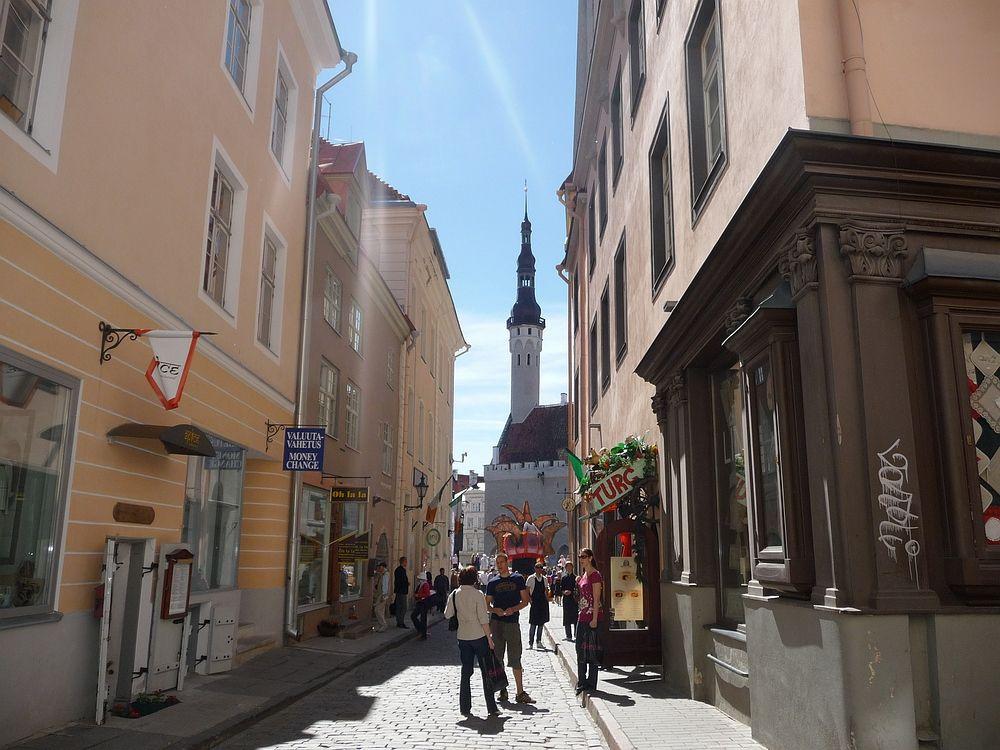 sized_Tallinn_4.JPG