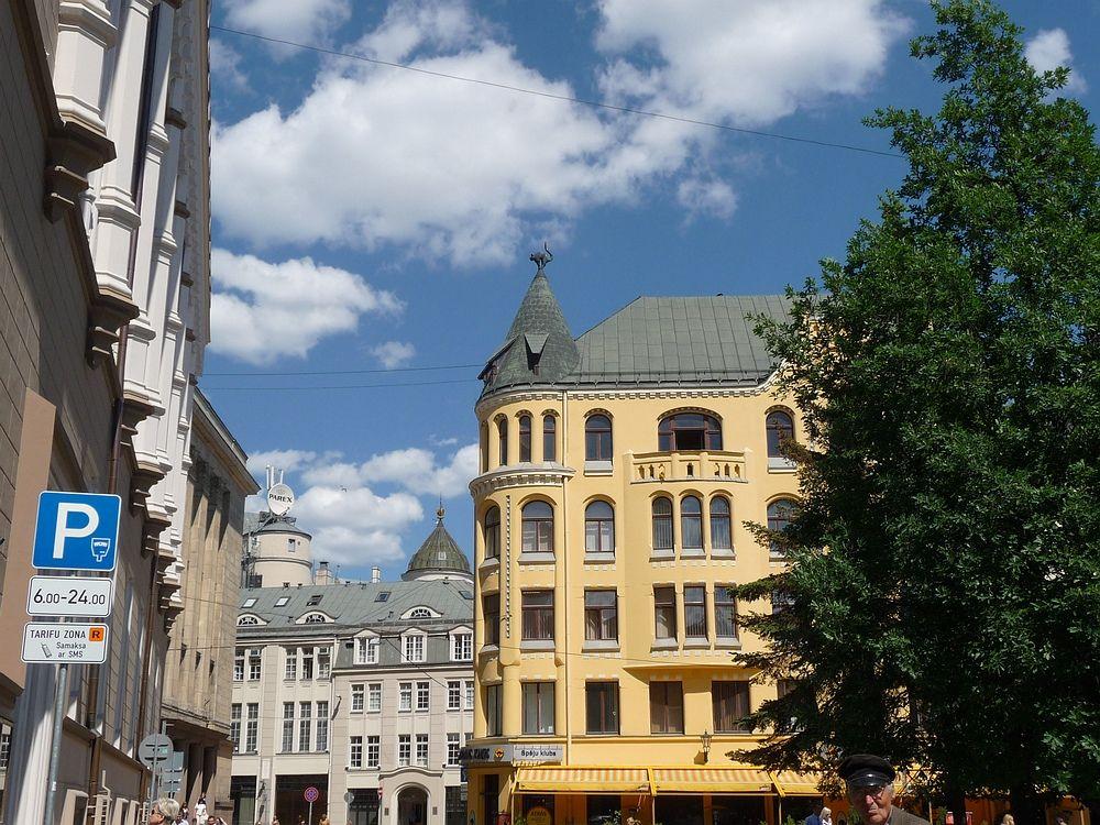 sized_Riga1_5.JPG