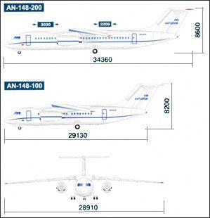 an-148.jpg