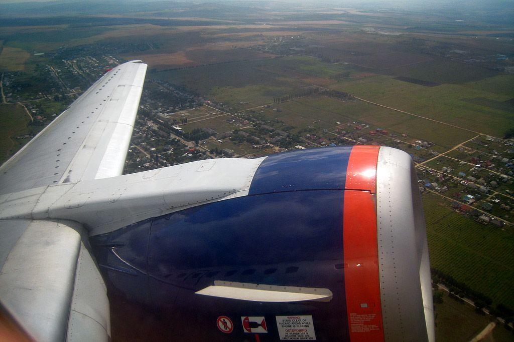 090714-aaq-bre-wingview-1.jpg