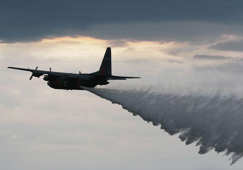 Lockheed C-130H Hercules_94-7317_01.JPG