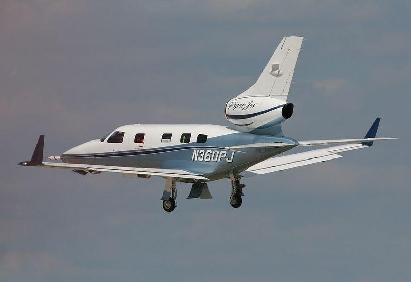 Piper PA-47-2400J_N360PJ.JPG