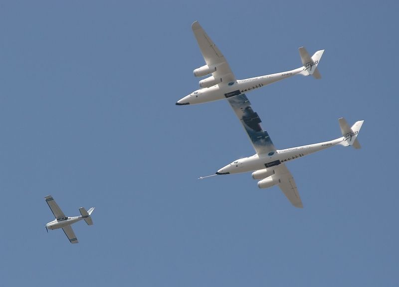 Scaled Composites 348 White Knight 2_N348MS_01.JPG