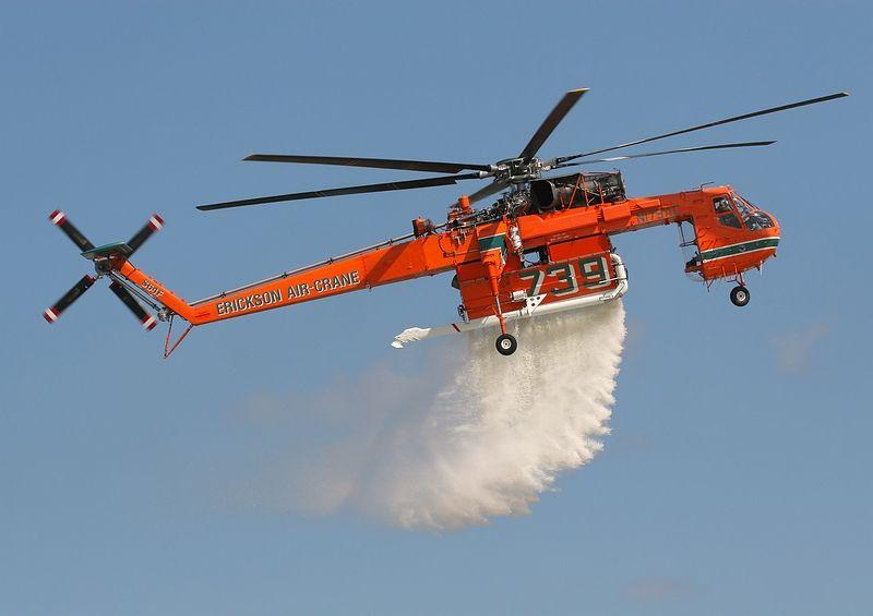 Sikorsky S-64F Skycrane_N179AC_06.JPG