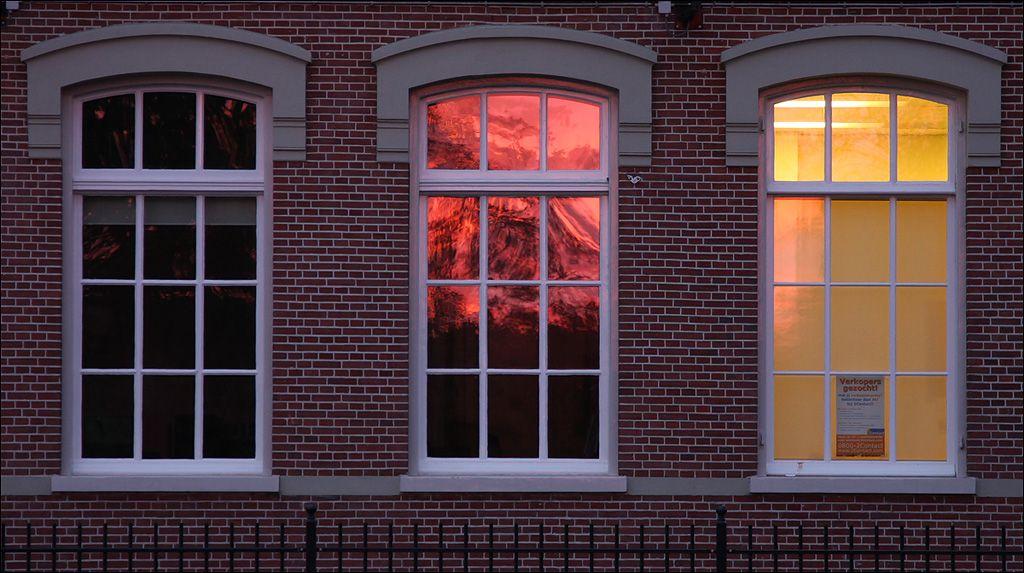 haarlem-3 okna.jpg