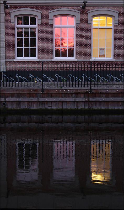 haarlem-3 okna-full.jpg