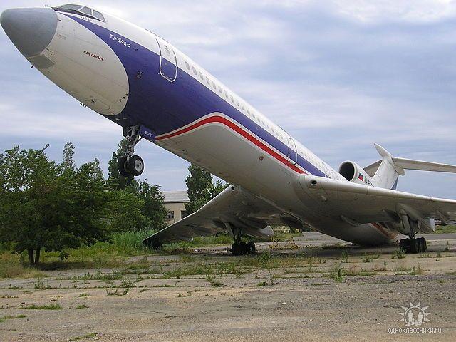 Ty-154.jpg