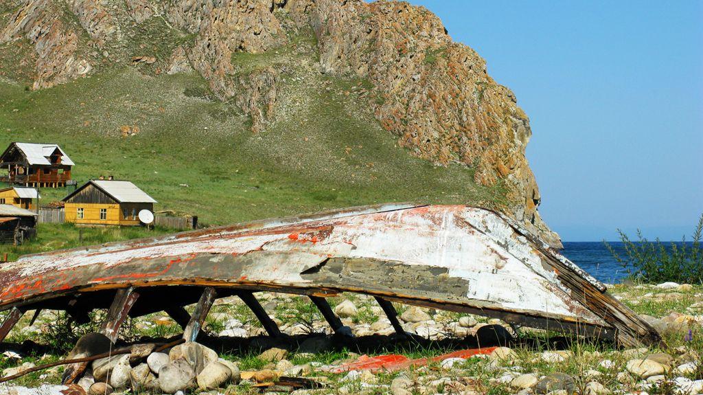 Baikal4.jpg