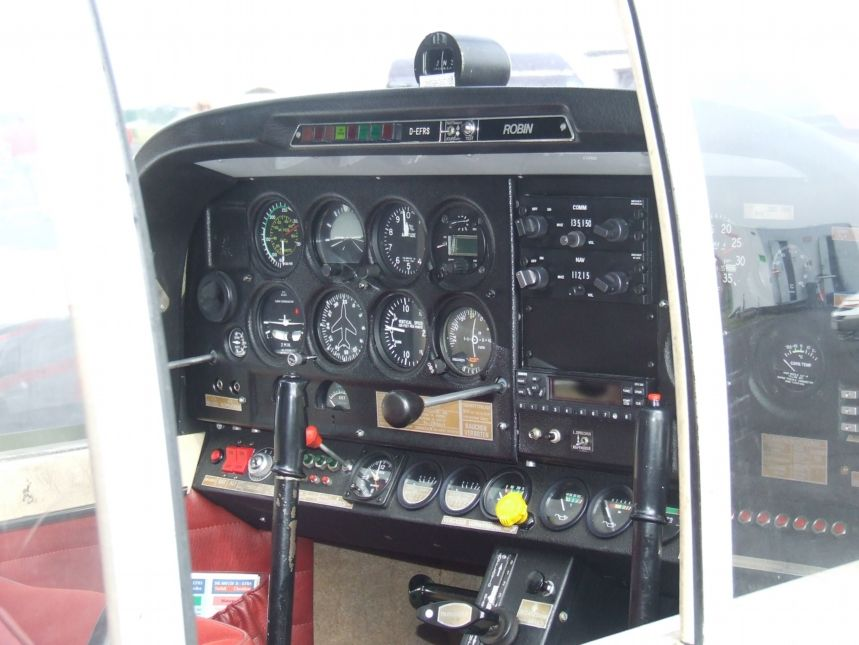 DSCF9457.jpg