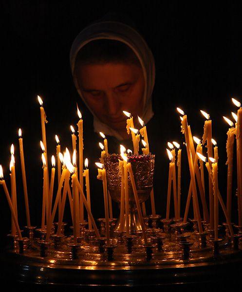 Novgorod-Sophia-molitva.jpg