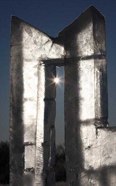 Novgorod-Ice-Fort.jpg