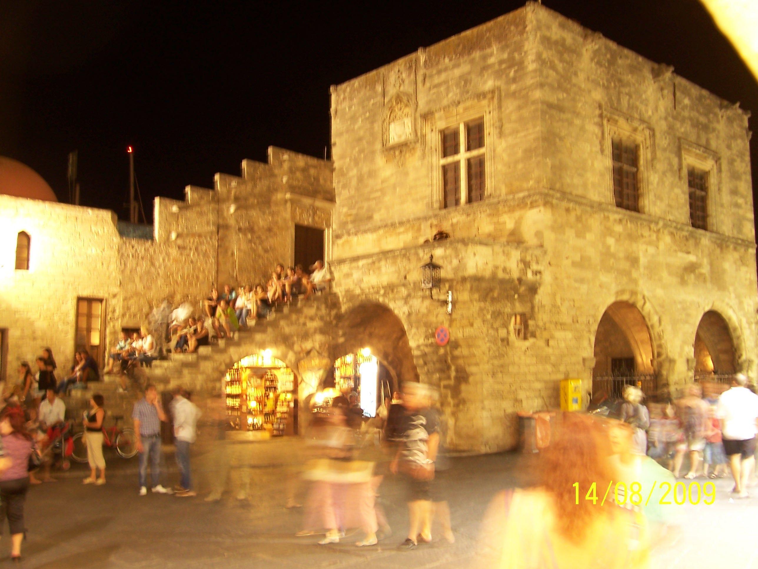 Греция2009 068.jpg