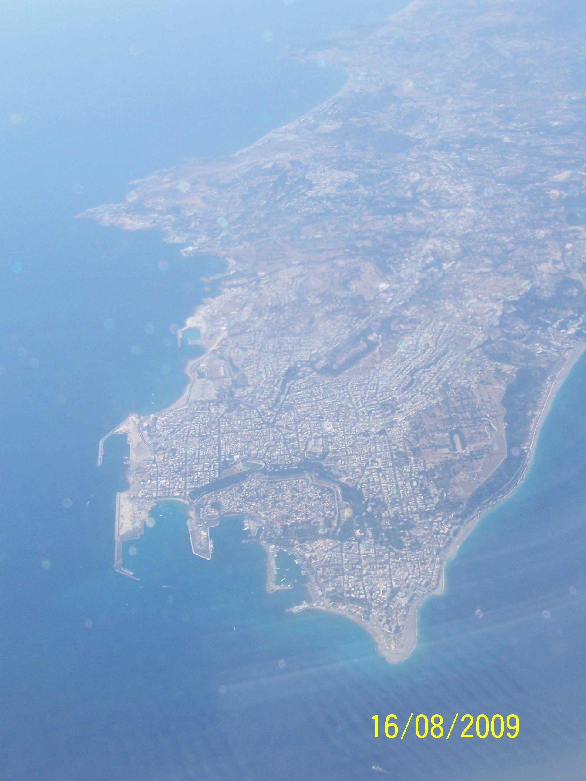 Греция2009 207.jpg