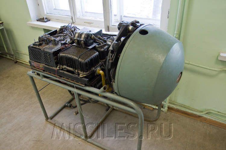 РП-21.jpg
