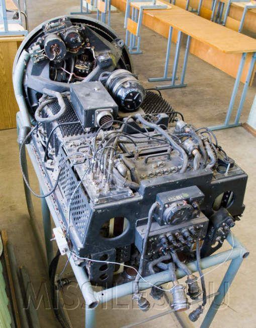 РП-21_1.jpg