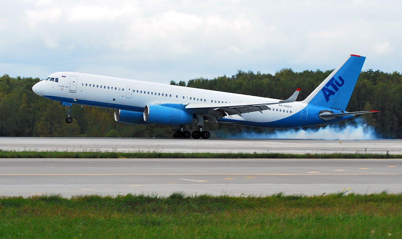 Ту-204-100 ДМД.jpg