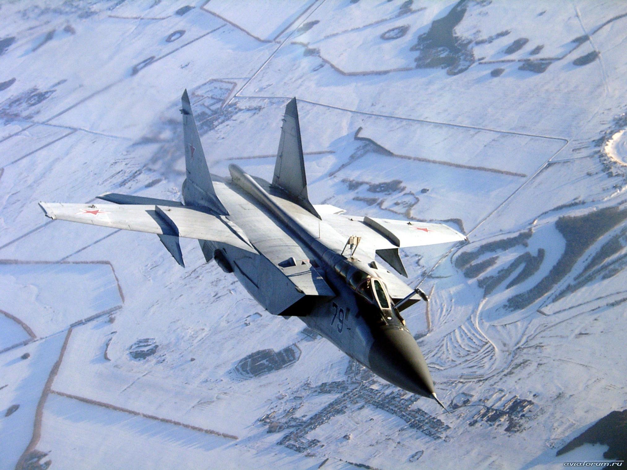 МиГ 31.jpg