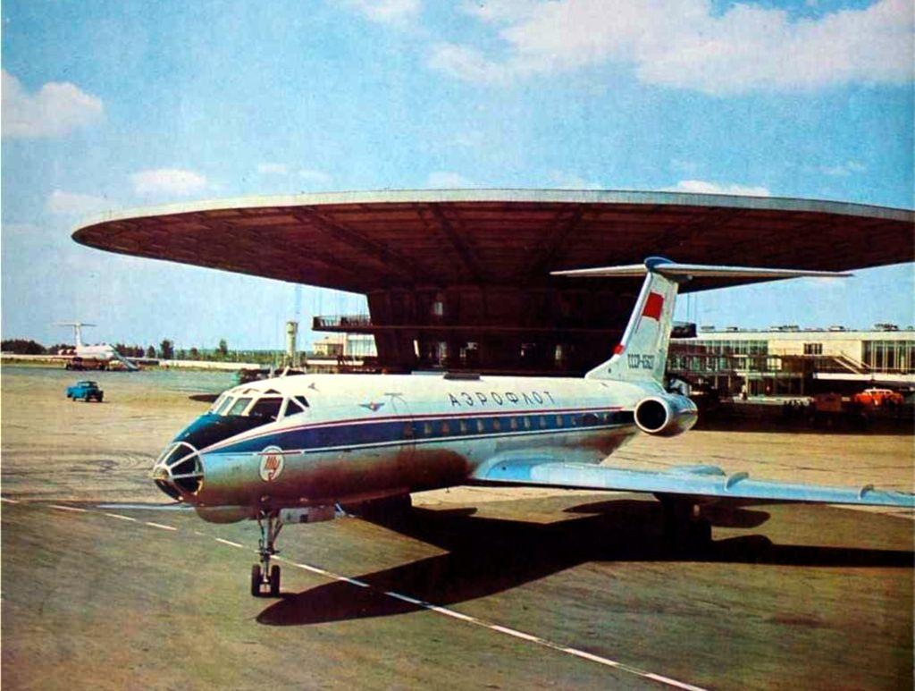 Ту-134 ссср.jpg