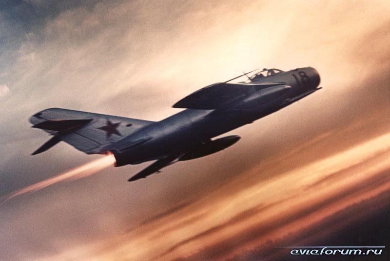 МиГ 17.jpg