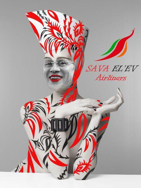 SAVA Air.jpg