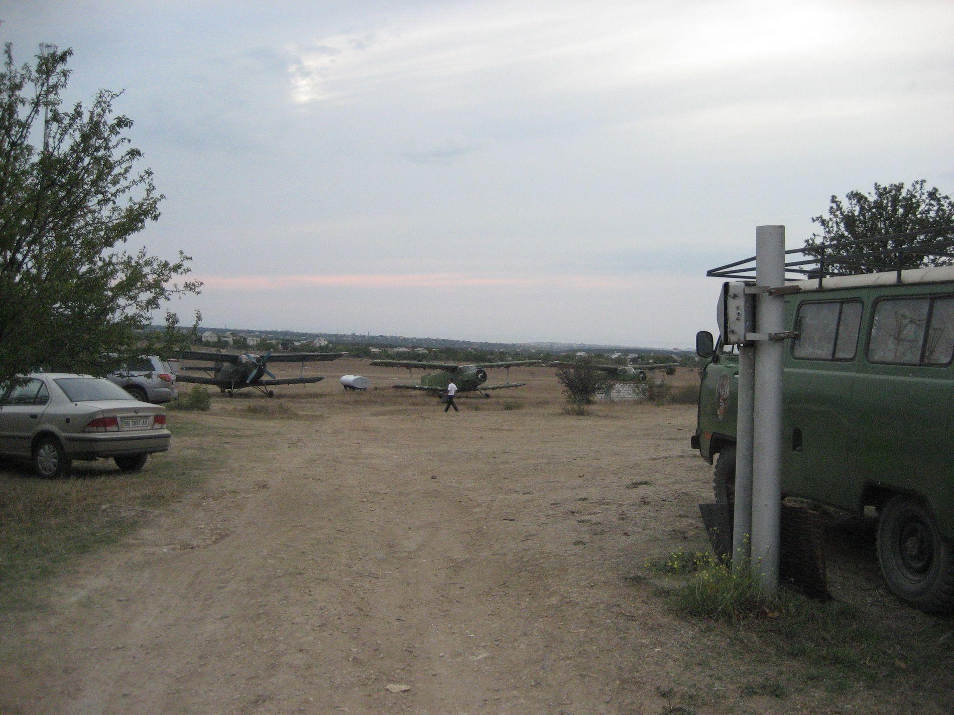 Севастополь 2009 3.jpg