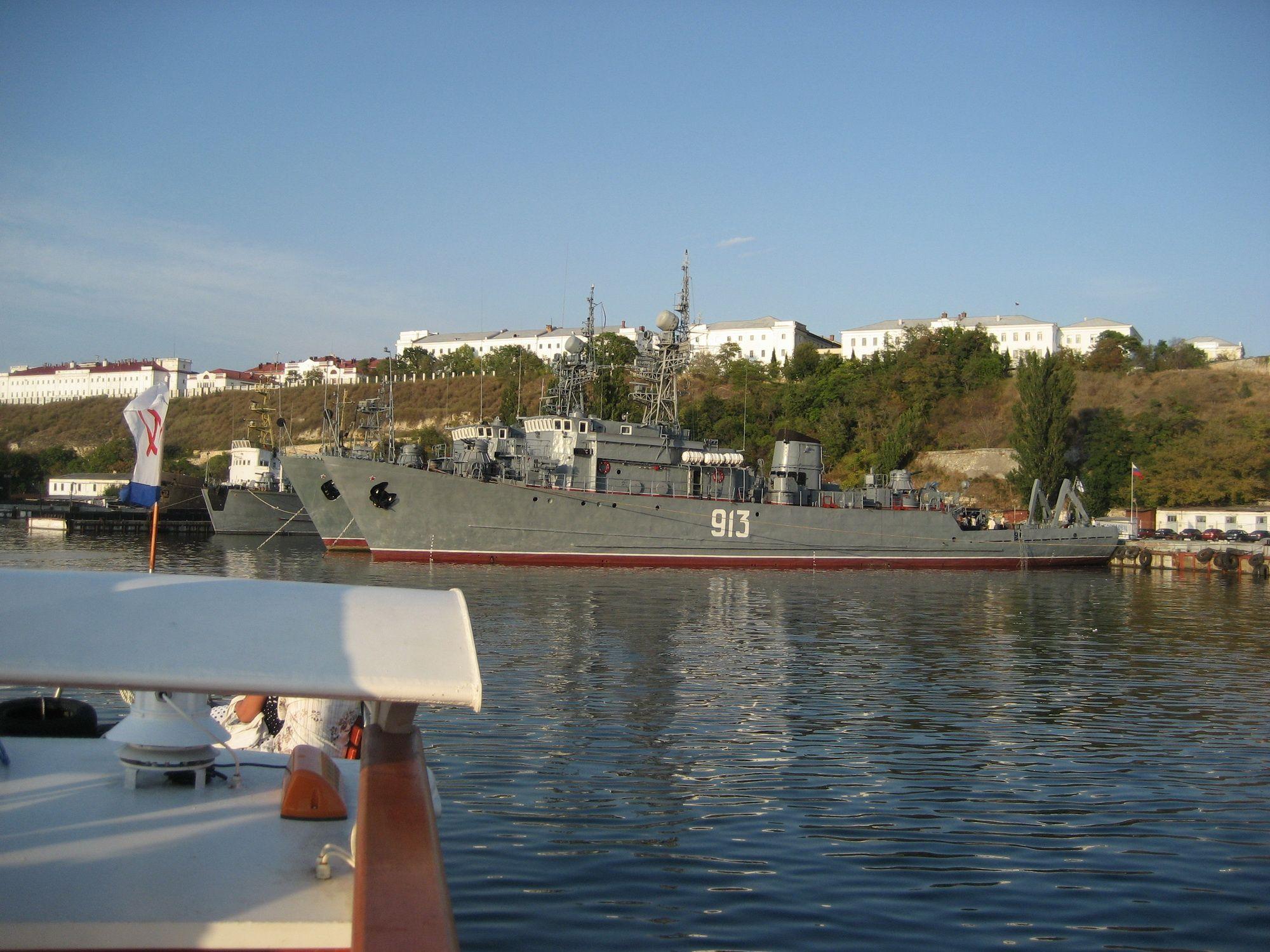 флот 5.jpg