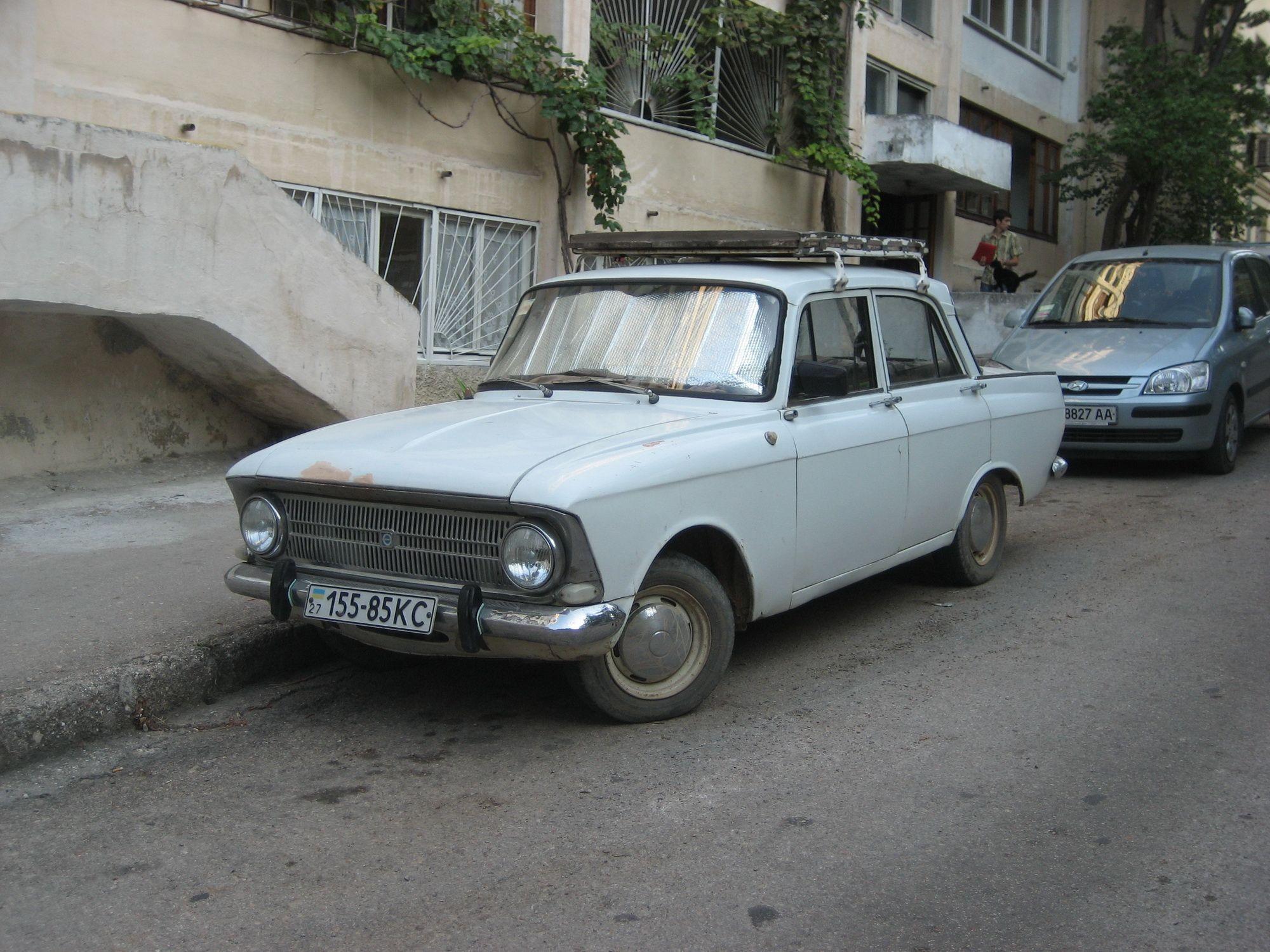 авто 2.jpg