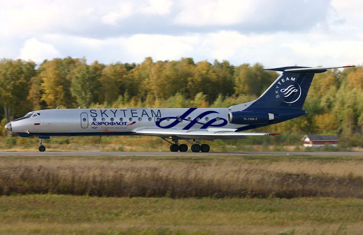 Sky team 134А-3.jpg