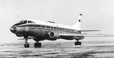 Tu-124 (1).jpg