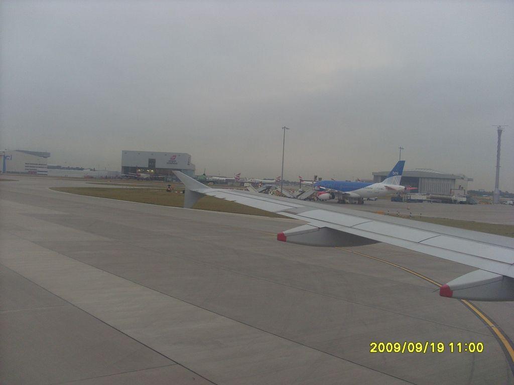 SL380602.JPG