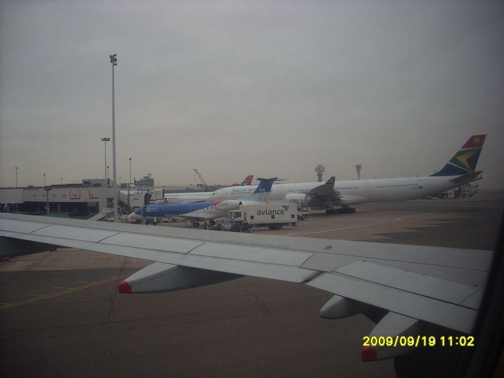 SL380605.JPG