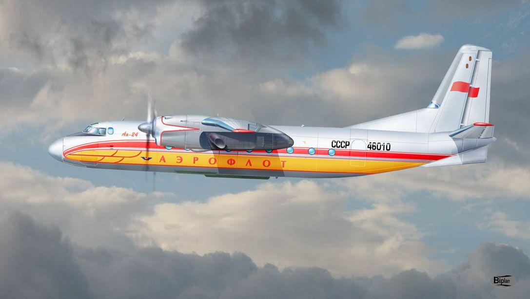 АН-24 прото полет умень.jpg