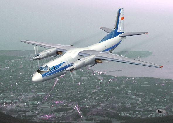 Ан-24 АТ полет фон интер.jpg