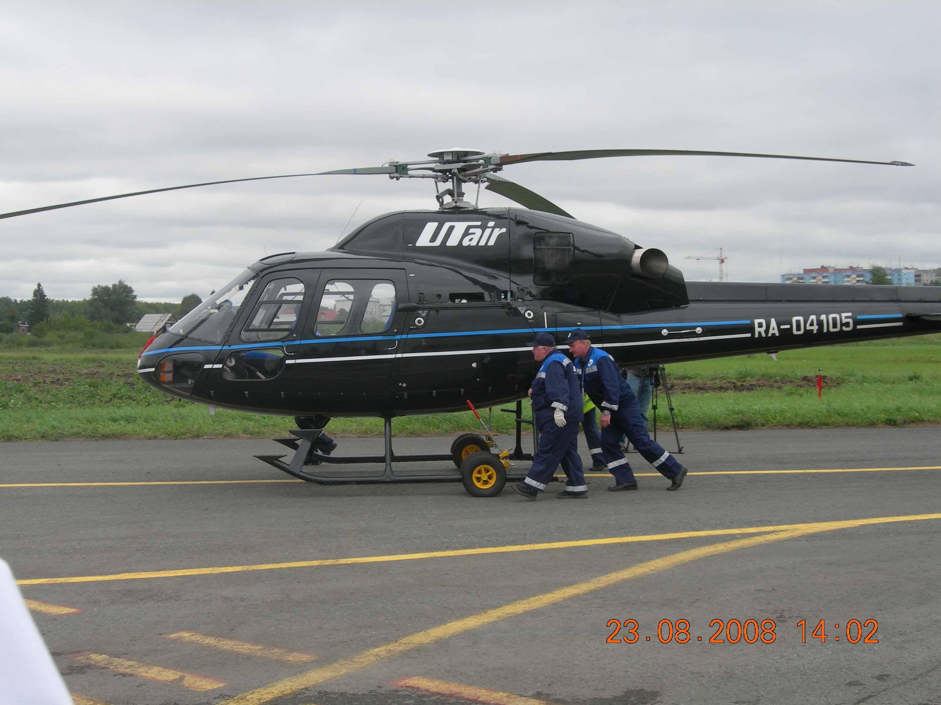 DSCN9255.JPG