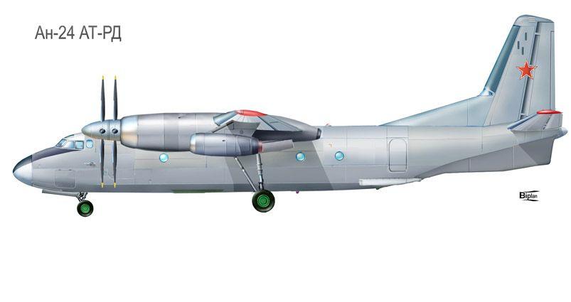 АН-24 АТ-РД интер.jpg