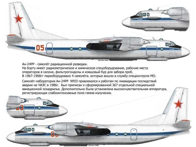 Ан-24РР.jpg