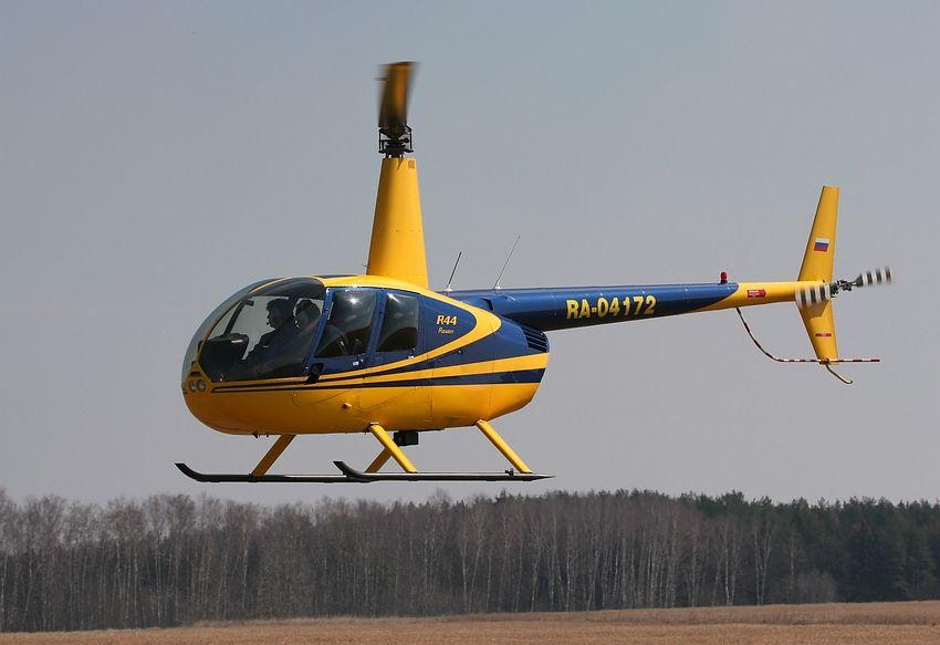 RA-04172.JPG
