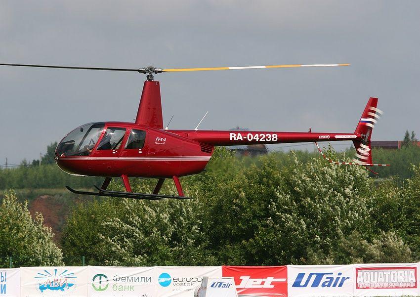 RA-04238.JPG