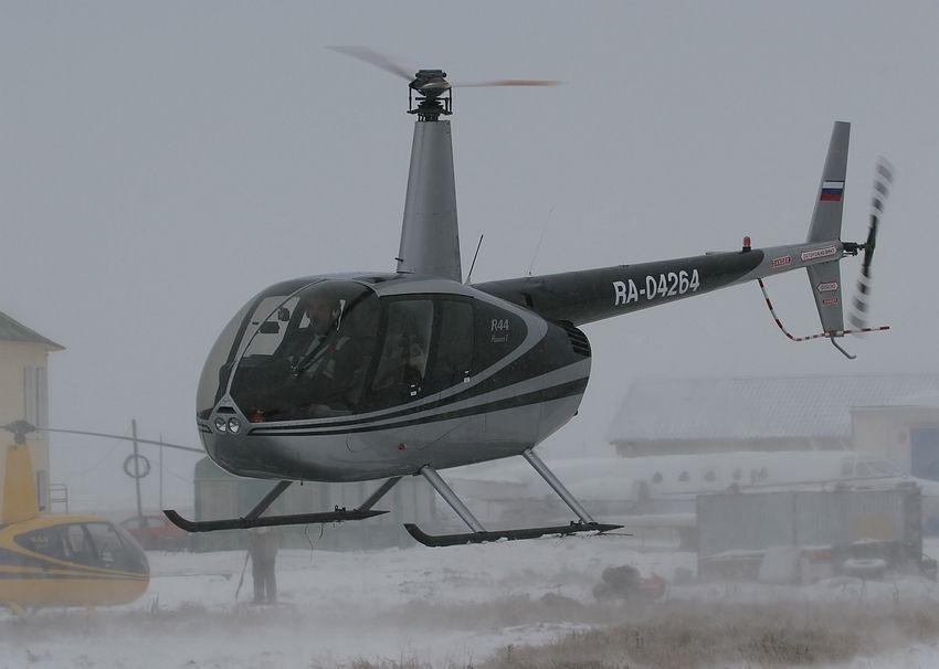 RA-04264.JPG
