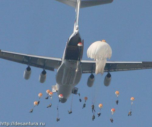 Il-76.jpeg