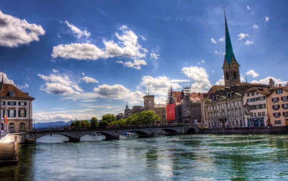 Zurich3.jpg