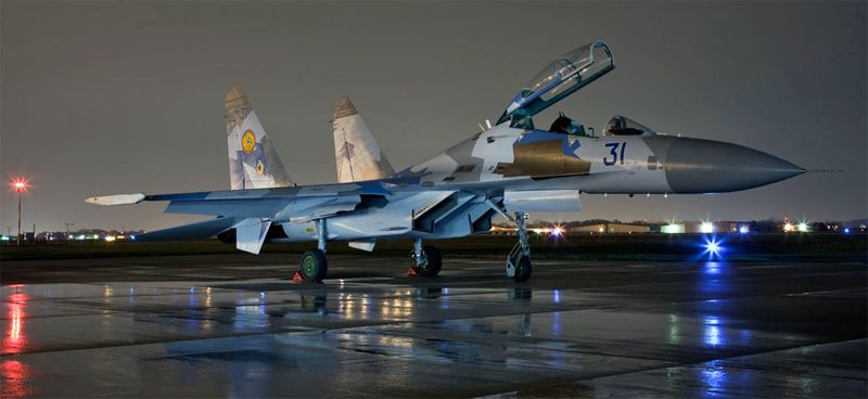 Su27-Night-Ramp-800.jpg