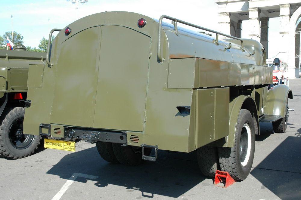 tz-150.JPG