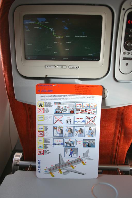 VQ-BCQ-IMG-097.jpg