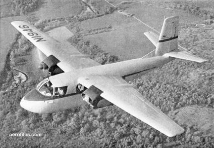 aerocomm-L3805.jpg