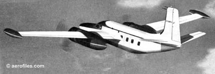aerocomm-L3809.jpg