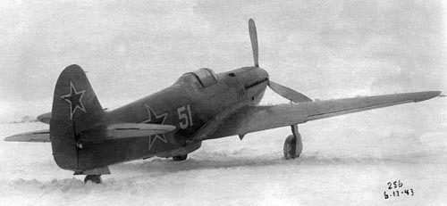 51-Як-9.jpg