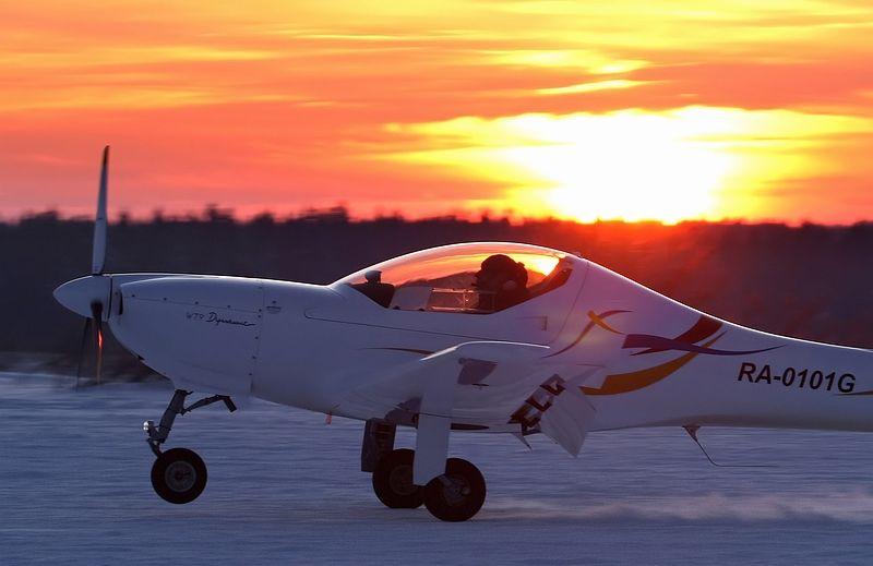 Aerospool WT9 Dynamic_RA-0101G_05.JPG