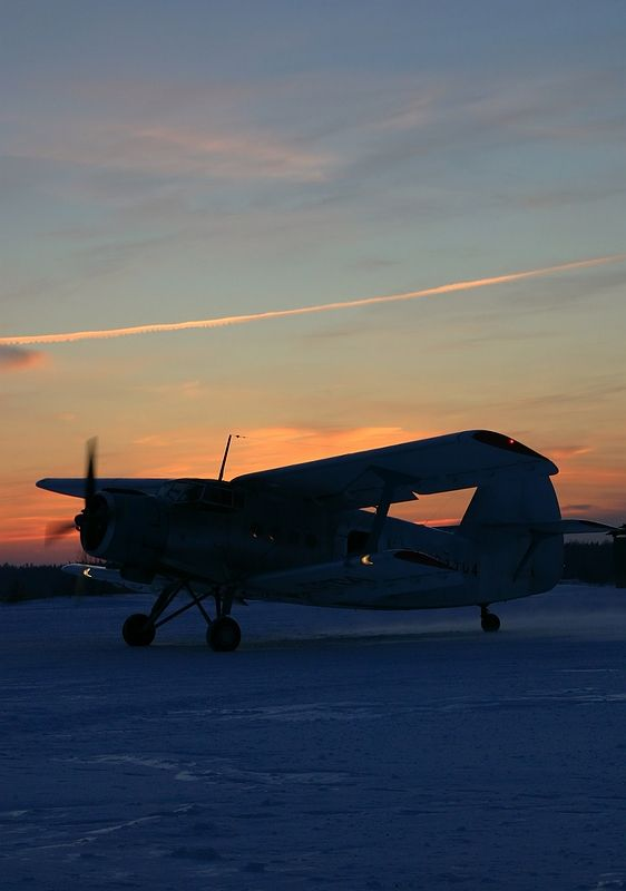 An-2_RA-01104_16.JPG